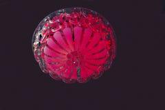 Luminaire Royalty Free Stock Photos