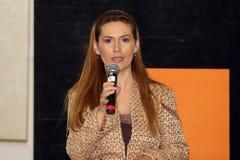 Luminita Oprea Stock Photos