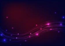 Luminosity background Royalty Free Stock Image