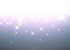 Luminous background Royalty Free Stock Photo
