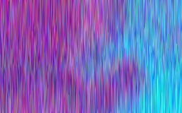 Luminous texture. Bright, neon stripes. Illuminating lines of different shades of UV color. Vector illustration. Holographic. Luminous texture. Bright, neon Royalty Free Stock Photo