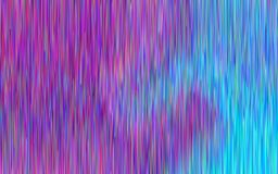 Luminous texture. Bright, neon stripes. Illuminating lines of different shades of UV color. Vector illustration. Holographic. Luminous texture. Bright, neon Royalty Free Stock Images