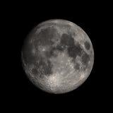 Luna Immagini Stock