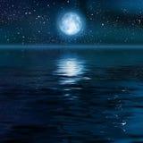 Luna libre illustration
