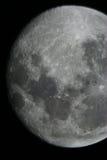 Luna Fotografia Stock