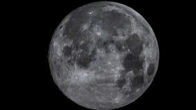 Luna Llena metrajes