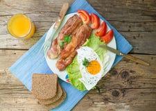 Lunch, Diner, Avondmaal stock afbeeldingen