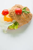 Lunch,Dinner,Supper Royalty Free Stock Images