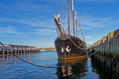 Lunenburg Stock Images