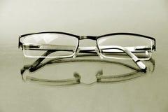 lunettes Photo stock
