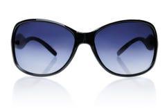 lunettes de soleil Image libre de droits