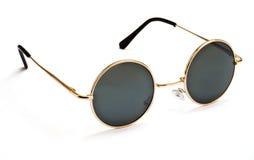 lunettes de soleil Photo stock