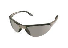 lunettes de soleil Photos stock