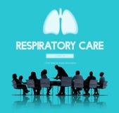 Lungs Medicine Pneumonia Asthma Bronchitis Concept Stock Images