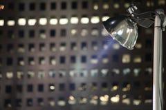 Luogo di WTC Immagini Stock