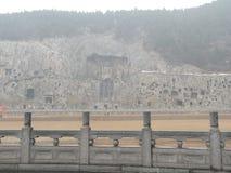 Luoyang Stock Photo