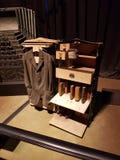lupin стоковая фотография
