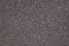 Lurex fabric Stock Photos