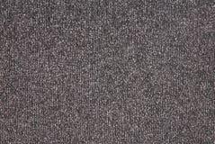 Lurex fabric Stock Photos