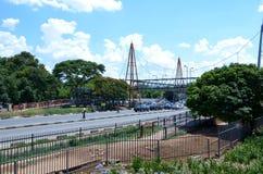 Lusaka Stock Images