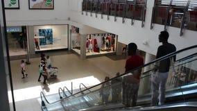 lusaka stock video