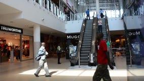 lusaka stock footage