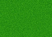 Lush green grass backgrounds royalty free illustration
