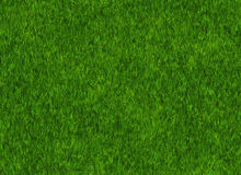 Lush green grass texture. wallpapers pattern Royalty Free Stock Photos