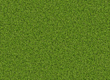 Lush green grass texture. wallpapers pattern Stock Image