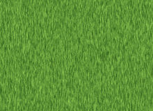 Lush green grass texture. wallpapers pattern Stock Images