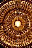 Lustre Image libre de droits