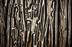 Lustro Fotografia Stock Libera da Diritti