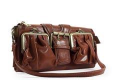 Сlutch bag. Royalty Free Stock Images