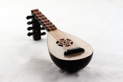 Lute Stock Images