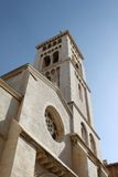 Lutheran Church of the Redeemer, Jerusalem Stock Images