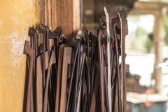 Luthier Стоковые Изображения