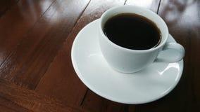 Luwak coffee Royalty Free Stock Photos
