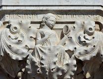 Luxúria e vaidade Fotografia de Stock Royalty Free