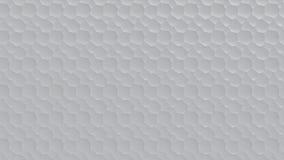 Lux del barelief de la greca del modelo Fotos de archivo libres de regalías