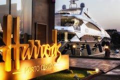 luxe Photographie stock libre de droits