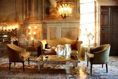 Luxe royalty-vrije stock afbeelding