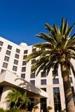 luxe d'hôtel Photo libre de droits