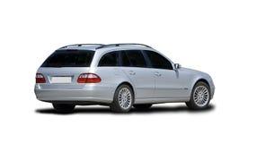 luxe de véhicule Photos stock