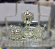 Luxekop Royalty-vrije Stock Foto's