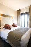 Luxo que aloja France agradável Riviera francês Fotos de Stock Royalty Free