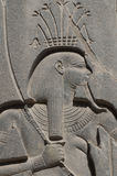 Luxor Fotografía de archivo libre de regalías