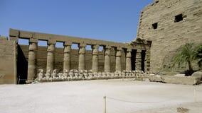 Luxor Imagenes de archivo