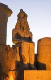 Luxor Fotos de Stock Royalty Free