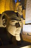 Luxor Fotos de Stock