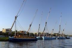 Luxor Harbor stock photos